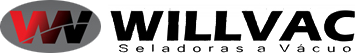 Seladoras a Vácuo - Willvac