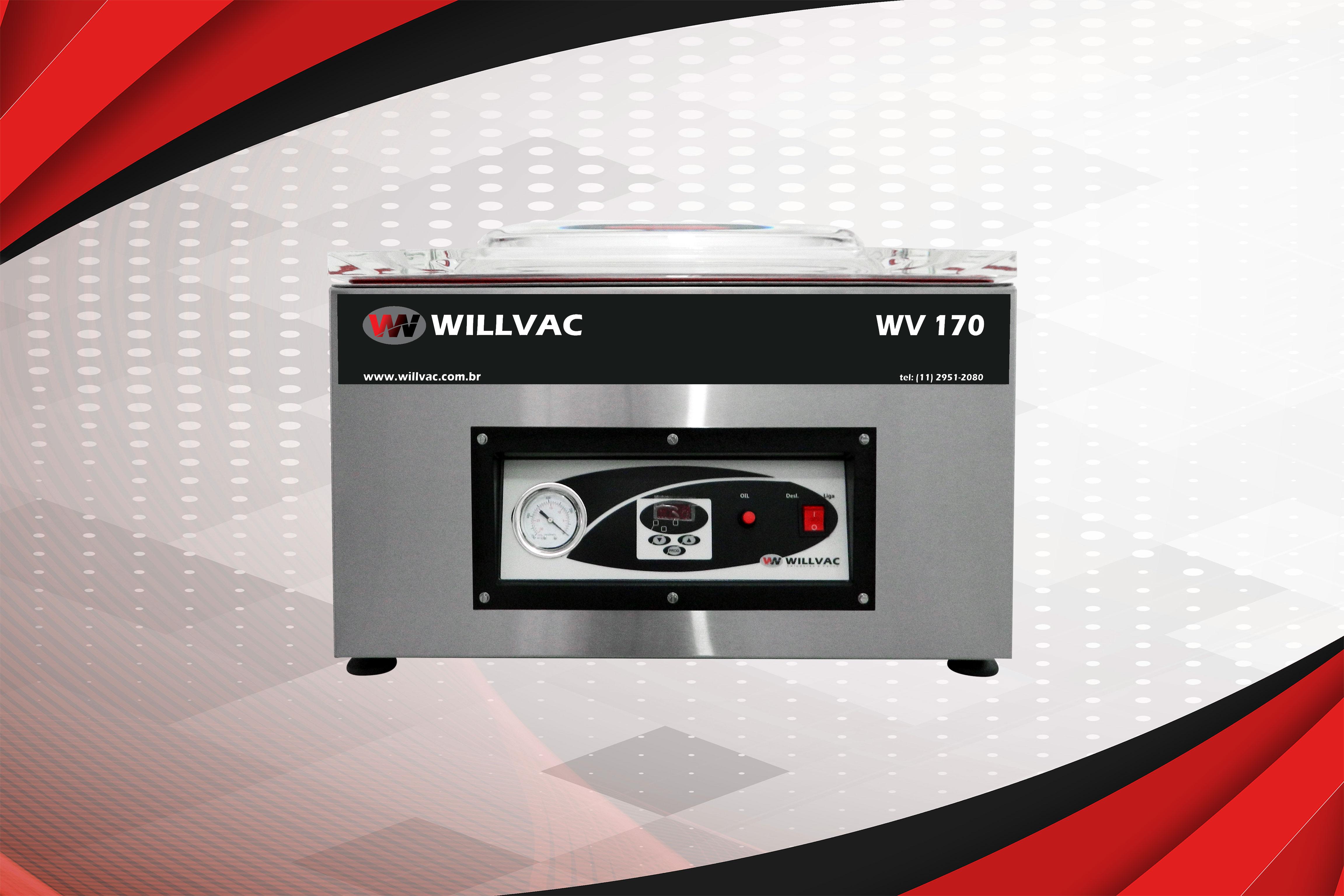 WV 170