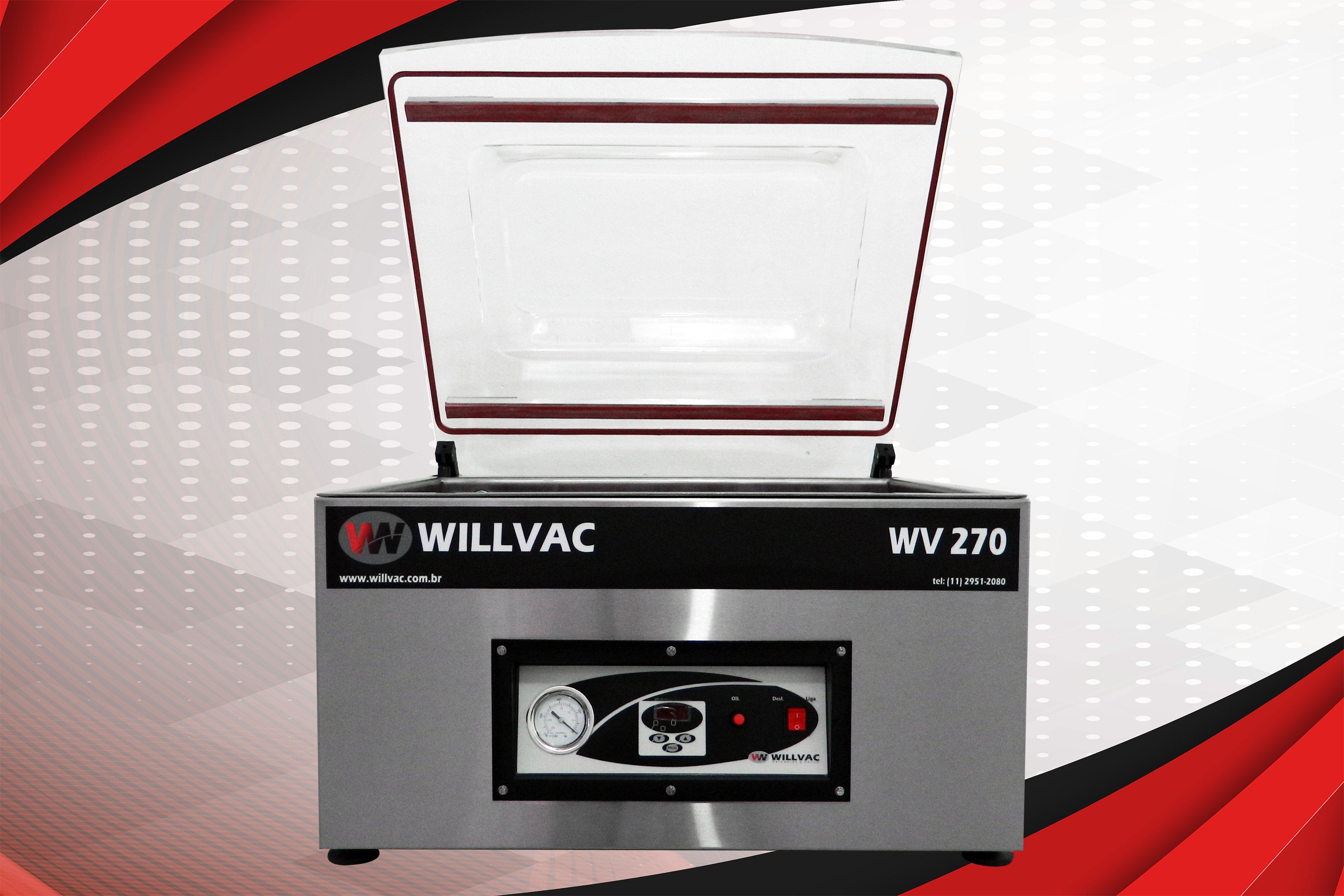 WV 270