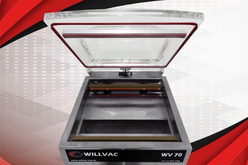 WV 70