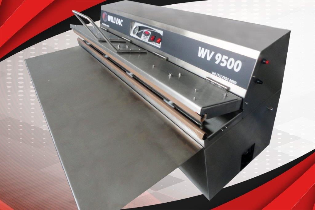 WV 9500